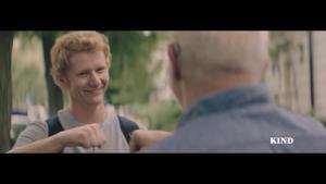 Kampagne: Für immer Kind
