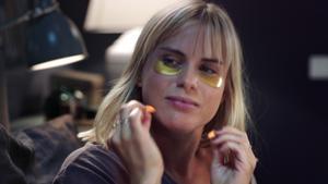 """Kampagne: IKEA Werbung: TV Spot """"Meine Zeit"""""""