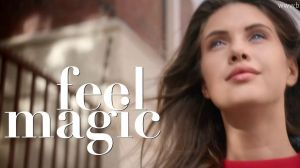 Kampagne: #braxfashion - TV-Spot Herbst/Winter 2017