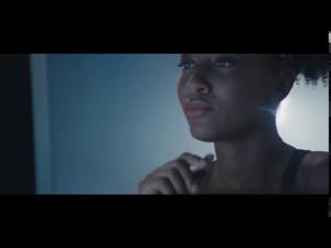 Kampagne: Everyday Athletes - it - TV Spot 2017 - riposa swiss sleep