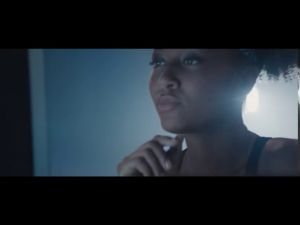 Kampagne: Athleten des Alltags - TV Spot 2017 - riposa swiss sleep