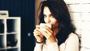 Kampagne: Carl Henkel - Coffee Dribbler