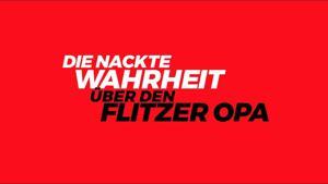 Kampagne: Sparkasse: Flitzer