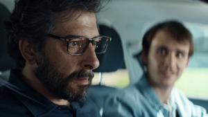 Kampagne: VW Polo