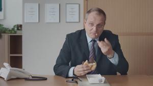 Kampagne: McDonald's: Die Wahrheit über unser Beef