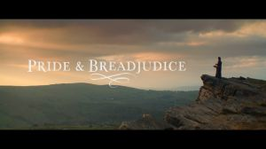 Kampagne: The New Warburtons Ad - Pride and Breadjudice Starring Peter Kay