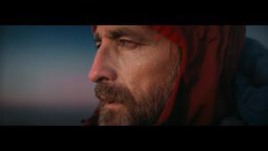 Kampagne: Vodafone GigaNetz