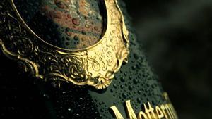 Kampagne: Fürst von Metternich TV-Spot 2011