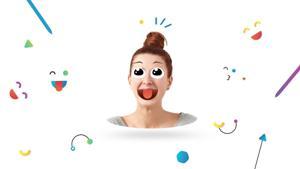 Kampagne: Samsung - Land of Emojis