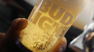 Kampagne: Bud Light - Keep It Bud Light