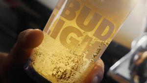 Kampagne: Bud Light: Keep it Bud Light