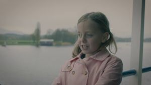 Kampagne: Watch&Care: Kurzfilm Aziz