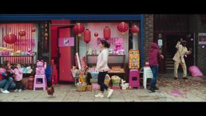 Kampagne: THINK! Pink Kittens film