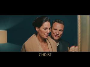 Kampagne: Christ Weihnachts-Spot 2017