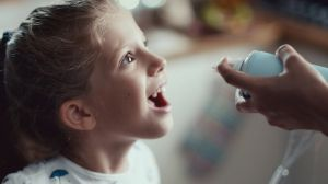 """Kampagne: CANON """"Next year is coming. Be ready"""" TVC 2017"""