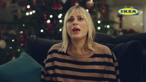 "Kampagne: IKEA Werbung - TV Spot ""Opa"""