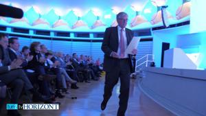 Kampagne: Rudolf Thiemann im Video-Interview