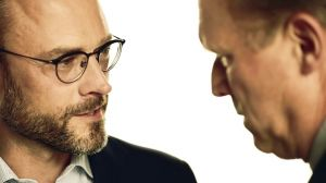 Kampagne: Tukur fragt. Karl Matthäus Schmidt antwortet