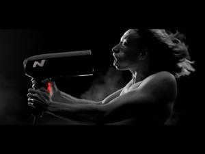 Kampagne: [Hyundai N] Brand Film – Hairdryer