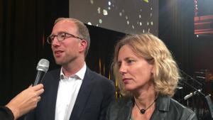 Kampagne: Die Gewinner des Effie Grand Prix im Interview