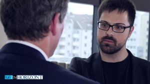Kampagne: Eckart von Hirschhausen im Video-Interview