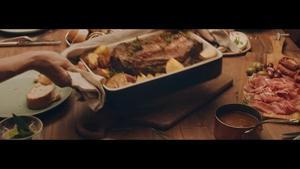 Kampagne: Kaufland Weihnachtsspot - 45 Sek