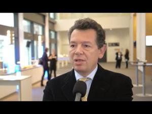Kampagne: Mediaplus-Chef Andrea Malgara im Video-Interview