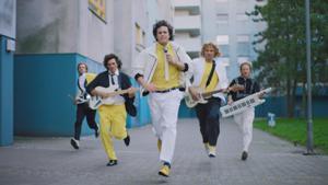 Kampagne: BVG – Ohne Uns