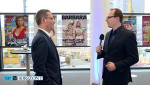 Kampagne: GIK-Chef Fred Hogrefe im Video-Interview
