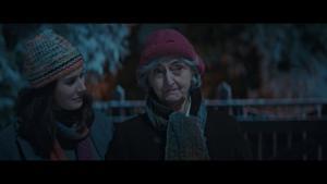 Kampagne: TEDi Weihnachtsvideo 2017