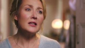 Kampagne: Ottonova - Der Digitale Arztbesuch