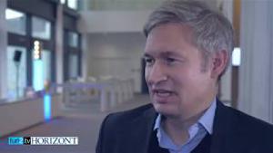 """Kampagne: """"Welt""""-Chefredakteur Ulf Poschardt: """"Print wird bleiben, aber es wird nur das Allerbeste bleiben"""""""