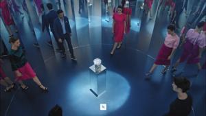 Kampagne: Joy In Every Cup by Nespresso x Craig & Karl