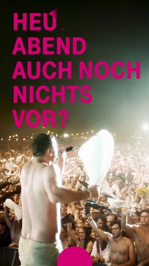 Kampagne: Telekom Promoted Story Snapchat 1