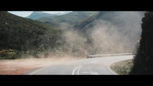 Kampagne: Audi g-tron Wind