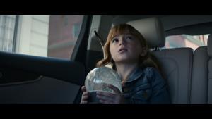 Kampagne: Lincoln Presents  |  Olivia's Wish List :75