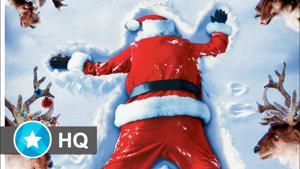 Kampagne: Santa Clause - Trailer