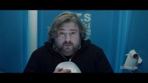 Kampagne: Brother P-touch TV-Kampagne 2017 | Spot 4