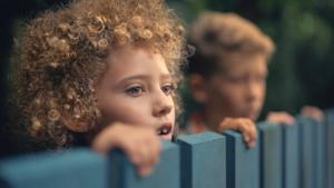 Kampagne: Volkswagen Kinderträume