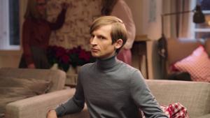 """Kampagne: IKEA Werbung: TV Spot """"Mach Schluss mit Weihnachten"""""""