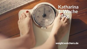 Kampagne: TBWA & Weight Watchers starten ins neue Jahr