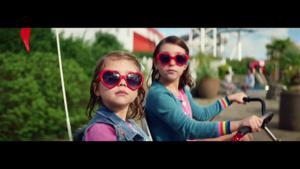 Kampagne: Haven TV Advert 2018