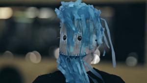 Kampagne: Kinospot für die Kältehilfe der Berliner Stadtmission
