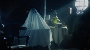 """Kampagne: TurboTax 2018 Commercial """"The Noise in the Attic"""" (Official :30) TV ad"""