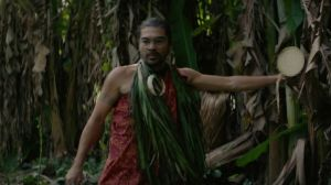 Kampagne: Hawaii Rooted: Living a Cultural Legacy