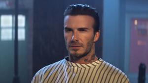 Kampagne: House 99 by David Beckham