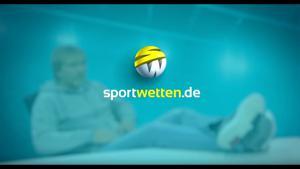 """Kampagne: Ansgar Brinkmann für sportwetten.de – Werbung 2018 I """"Was ist los mit euch?"""""""