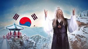 Kampagne: Rivella – PyeongChang 2018