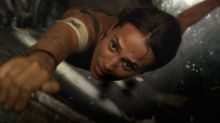 "2wei Music covert ""Survivor"" von Destiny's Child für ""Tomb Raider"""
