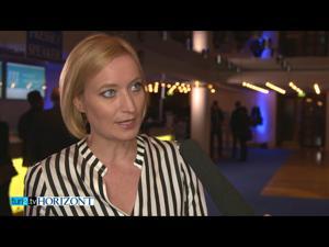 Kampagne: Vice Deutschland: Erfolgreich mit politischer Berichterstattung